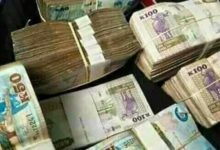 Photo of KWACHA STAGGERS