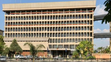 Photo of Policy rate reduction pushes K10bn rate downwards