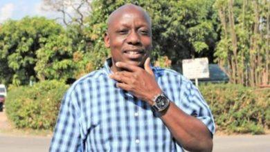 Photo of K1 million pledge impossible, says Siwale