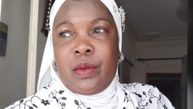 Photo of MAKE THE END OF YOUR SUFFERING WITH MAMA MIIDAH THE LADY OF SPIRITUAL 3OYEARS EXPERIENCE MORE INFORMATION CALL/WHAT'S APP +260 975 480 146