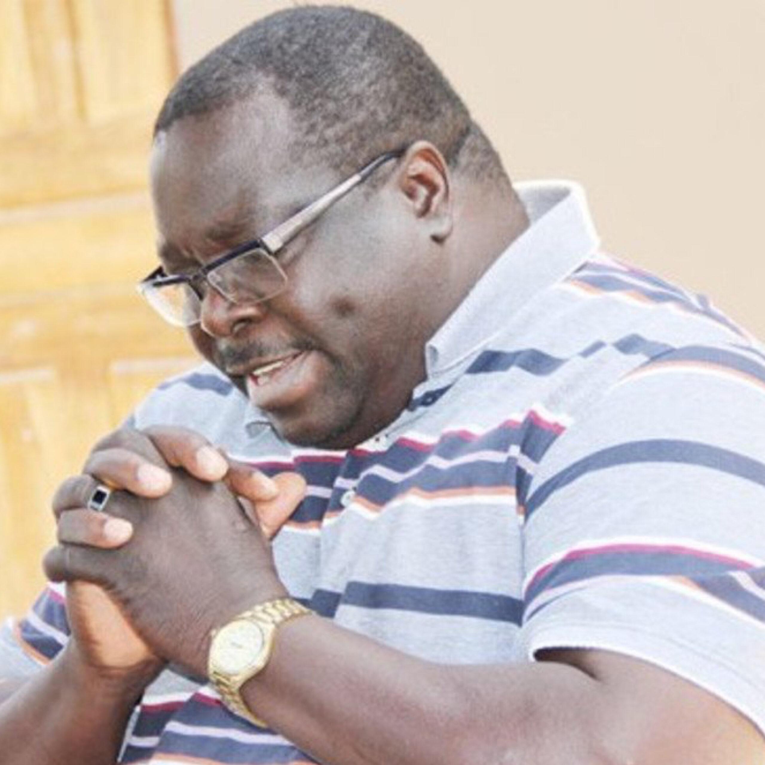 Photo of Kambwili forgery judgment on