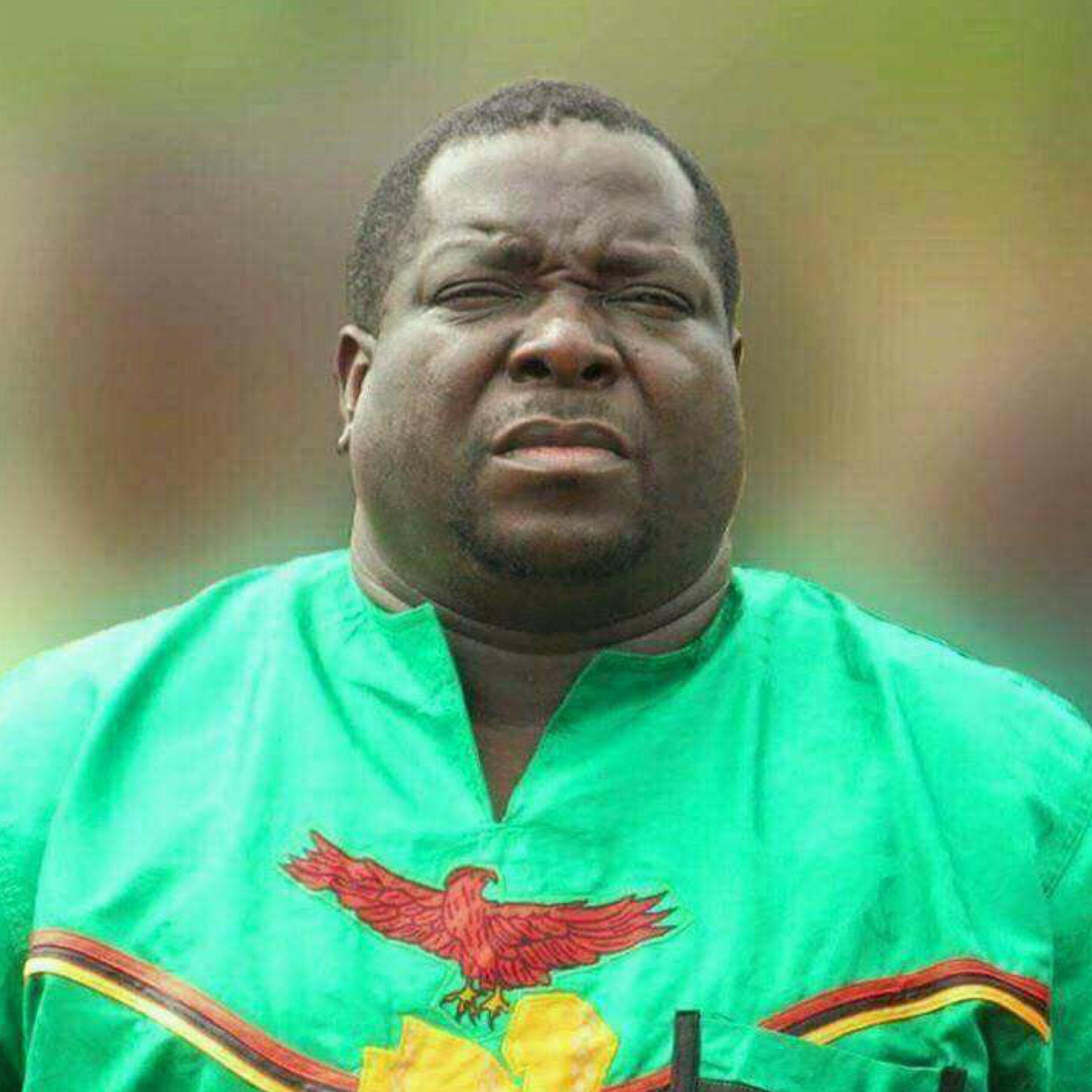 Photo of Kambwili defamation to continue – Judge