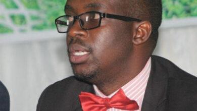 Photo of Mayor pleads for Kitwe Teaching Hospital