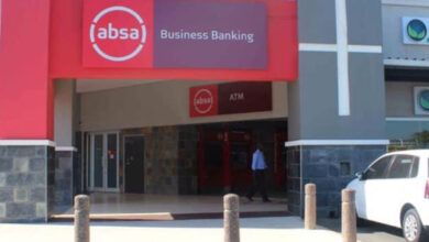Photo of ABSA OFFLOADS K630M RELIEF FUNDS
