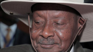 Photo of BREAKING: M7 DECLARED WINNER WITH 58.4pc VOTES